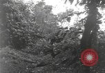 Image of Merrill's Marauders Burma, 1944, second 35 stock footage video 65675061591