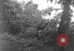 Image of Merrill's Marauders Burma, 1944, second 37 stock footage video 65675061591