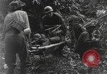 Image of Merrill's Marauders Burma, 1944, second 38 stock footage video 65675061591