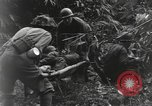Image of Merrill's Marauders Burma, 1944, second 39 stock footage video 65675061591