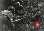 Image of Merrill's Marauders Burma, 1944, second 40 stock footage video 65675061591