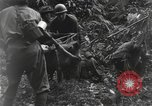 Image of Merrill's Marauders Burma, 1944, second 41 stock footage video 65675061591