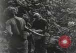 Image of Merrill's Marauders Burma, 1944, second 43 stock footage video 65675061591