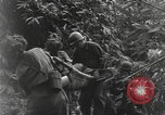 Image of Merrill's Marauders Burma, 1944, second 44 stock footage video 65675061591
