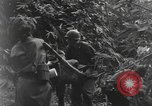 Image of Merrill's Marauders Burma, 1944, second 45 stock footage video 65675061591