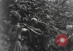 Image of Merrill's Marauders Burma, 1944, second 47 stock footage video 65675061591