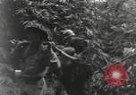 Image of Merrill's Marauders Burma, 1944, second 48 stock footage video 65675061591