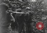 Image of Merrill's Marauders Burma, 1944, second 50 stock footage video 65675061591