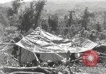 Image of Merrill's Marauders Burma, 1944, second 60 stock footage video 65675061591