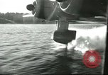 Image of Blohm and Voss BV 222 Wiking Germany, 1941, second 31 stock footage video 65675061606