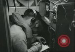 Image of 8th Air Forces fighter pilots European Theater, 1945, second 51 stock footage video 65675061611