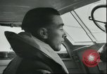 Image of 8th Air Forces fighter pilots European Theater, 1945, second 55 stock footage video 65675061611