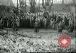 Image of Wilhelm Kaiser Cambrai France, 1917, second 12 stock footage video 65675061616