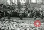 Image of Wilhelm Kaiser Cambrai France, 1917, second 13 stock footage video 65675061616