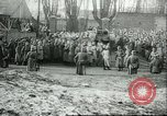 Image of Wilhelm Kaiser Cambrai France, 1917, second 14 stock footage video 65675061616