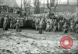 Image of Wilhelm Kaiser Cambrai France, 1917, second 15 stock footage video 65675061616