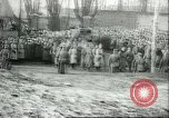 Image of Wilhelm Kaiser Cambrai France, 1917, second 16 stock footage video 65675061616