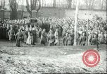 Image of Wilhelm Kaiser Cambrai France, 1917, second 17 stock footage video 65675061616