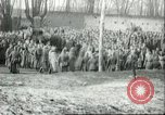 Image of Wilhelm Kaiser Cambrai France, 1917, second 18 stock footage video 65675061616