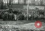 Image of Wilhelm Kaiser Cambrai France, 1917, second 20 stock footage video 65675061616