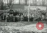 Image of Wilhelm Kaiser Cambrai France, 1917, second 21 stock footage video 65675061616