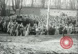 Image of Wilhelm Kaiser Cambrai France, 1917, second 22 stock footage video 65675061616