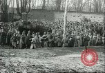 Image of Wilhelm Kaiser Cambrai France, 1917, second 23 stock footage video 65675061616