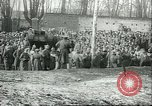 Image of Wilhelm Kaiser Cambrai France, 1917, second 24 stock footage video 65675061616
