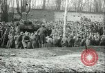 Image of Wilhelm Kaiser Cambrai France, 1917, second 25 stock footage video 65675061616