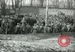 Image of Wilhelm Kaiser Cambrai France, 1917, second 27 stock footage video 65675061616