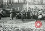 Image of Wilhelm Kaiser Cambrai France, 1917, second 38 stock footage video 65675061616