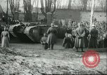 Image of Wilhelm Kaiser Cambrai France, 1917, second 39 stock footage video 65675061616