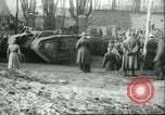 Image of Wilhelm Kaiser Cambrai France, 1917, second 41 stock footage video 65675061616