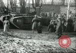 Image of Wilhelm Kaiser Cambrai France, 1917, second 42 stock footage video 65675061616
