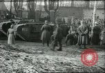 Image of Wilhelm Kaiser Cambrai France, 1917, second 43 stock footage video 65675061616