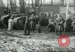 Image of Wilhelm Kaiser Cambrai France, 1917, second 44 stock footage video 65675061616
