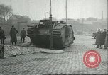 Image of Wilhelm Kaiser Cambrai France, 1917, second 61 stock footage video 65675061616