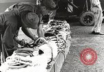 Image of CG-4 gliders Myitkyina Burma, 1944, second 31 stock footage video 65675061620