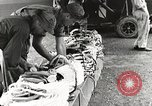 Image of CG-4 gliders Myitkyina Burma, 1944, second 32 stock footage video 65675061620
