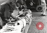 Image of CG-4 gliders Myitkyina Burma, 1944, second 34 stock footage video 65675061620