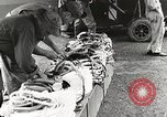 Image of CG-4 gliders Myitkyina Burma, 1944, second 35 stock footage video 65675061620