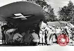 Image of CG-4 gliders Myitkyina Burma, 1944, second 38 stock footage video 65675061620