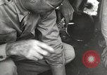 Image of CG-4 gliders Myitkyina Burma, 1944, second 42 stock footage video 65675061620