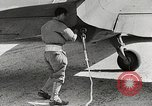Image of CG-4 gliders Myitkyina Burma, 1944, second 54 stock footage video 65675061620