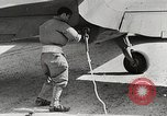 Image of CG-4 gliders Myitkyina Burma, 1944, second 55 stock footage video 65675061620