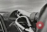 Image of CG-4 gliders Myitkyina Burma, 1944, second 56 stock footage video 65675061620