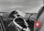 Image of CG-4 gliders Myitkyina Burma, 1944, second 57 stock footage video 65675061620