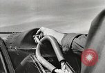 Image of CG-4 gliders Myitkyina Burma, 1944, second 59 stock footage video 65675061620