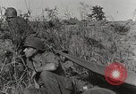 Image of Chinese soldiers Myitkyina Burma, 1944, second 2 stock footage video 65675061621