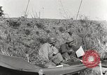 Image of Chinese soldiers Myitkyina Burma, 1944, second 5 stock footage video 65675061621